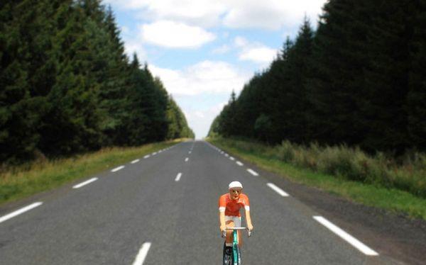 route_resultat