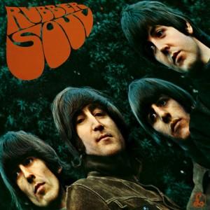 rubber-soul