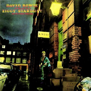 the-rise-and-fall-of-ziggy-stardust-and-the-spiders-of-mars
