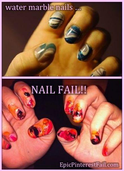 water-marble-nail-pinterest-fail_resultat