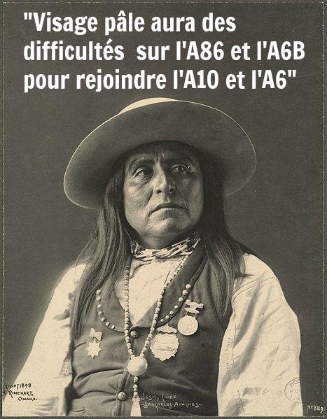 467px-Josh,_Chief,_San_Carlos_Apaches