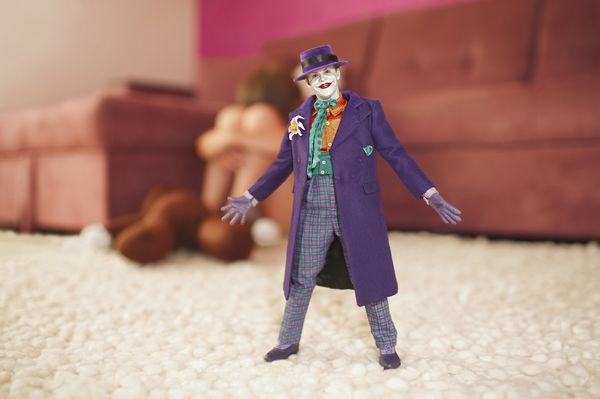 Joker6_resultat