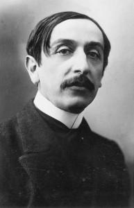 Maurice_Barrès