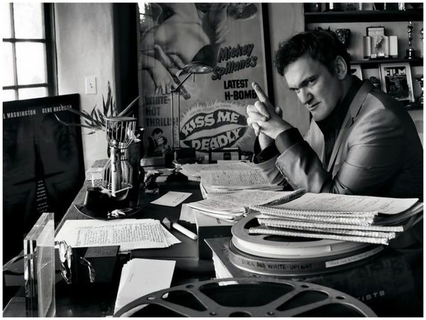 Tarantino_resultat