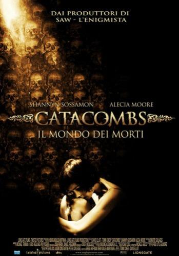 catacombs1largefl6