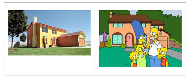 design-fetish-real-simpsons-house-1_resultat
