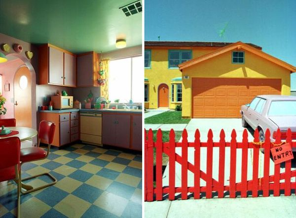 design-fetish-real-simpsons-house-3_resultat_resultat