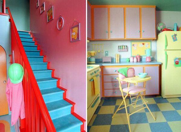design-fetish-real-simpsons-house-4_resultat_resultat