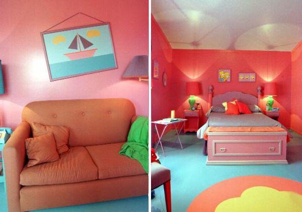 design-fetish-real-simpsons-house-8_resultat_resultat