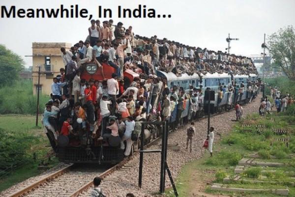 meanwhile-in-india-e1294654101460