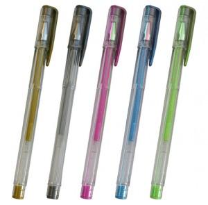 stylo-dore-1