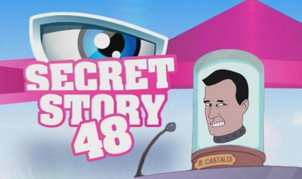 une_secret_story_futu