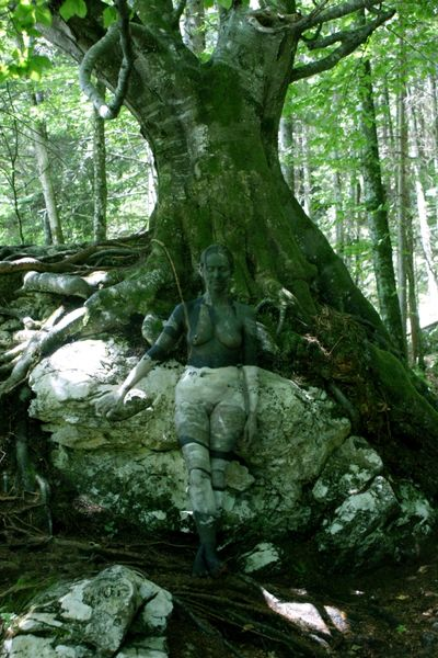 12_johannes-stoetter_rock-tree_10_1_resultat