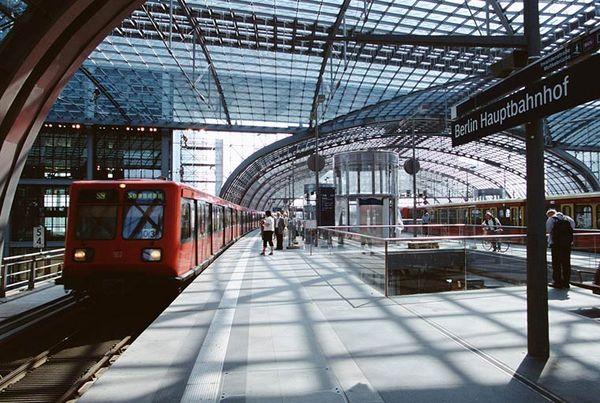 Berlin_resultat