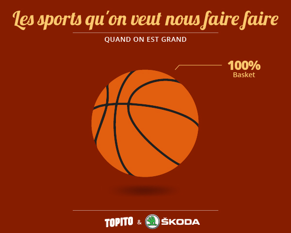 Infographie_grands-01