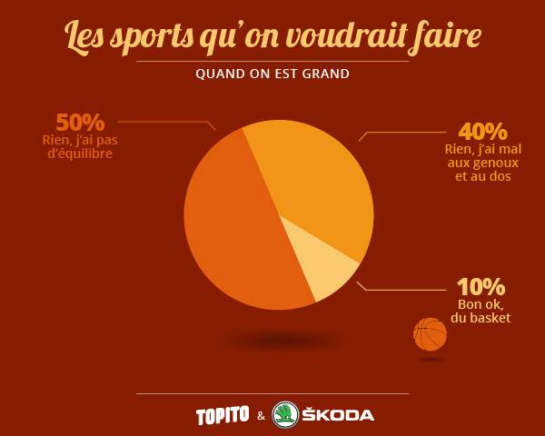 Infographie_grands-02