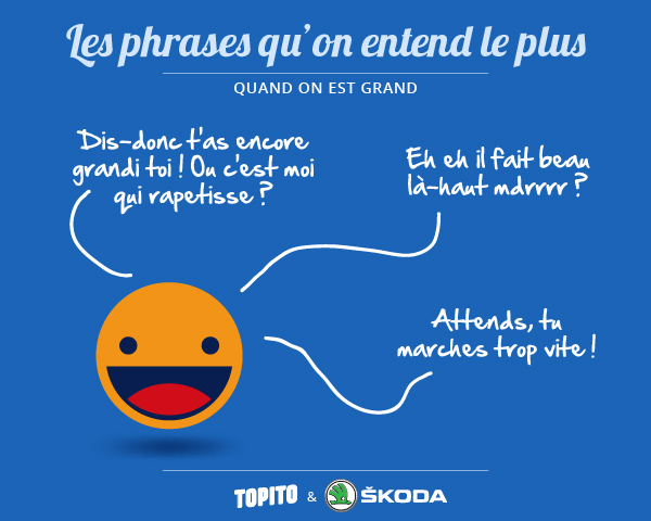 Infographie_grands-03