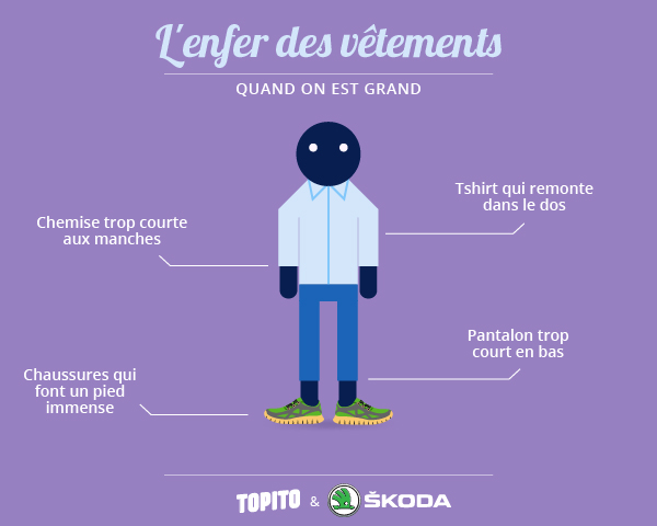 Infographie_grands-04