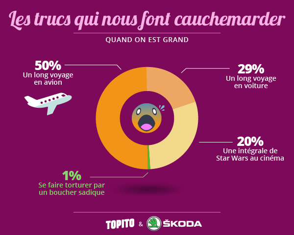 Infographie_grands-06