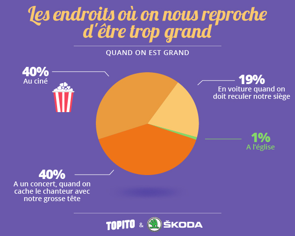 Infographie_grands-08
