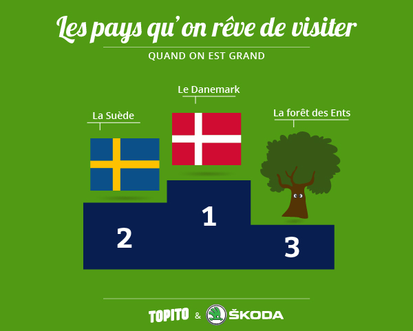 Infographie_grands-10
