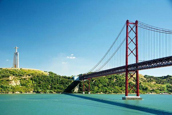 Lisbonne_resultat