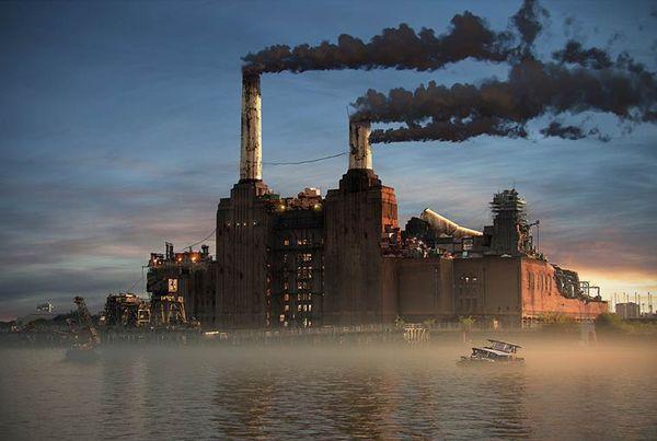 Londres2_resultat
