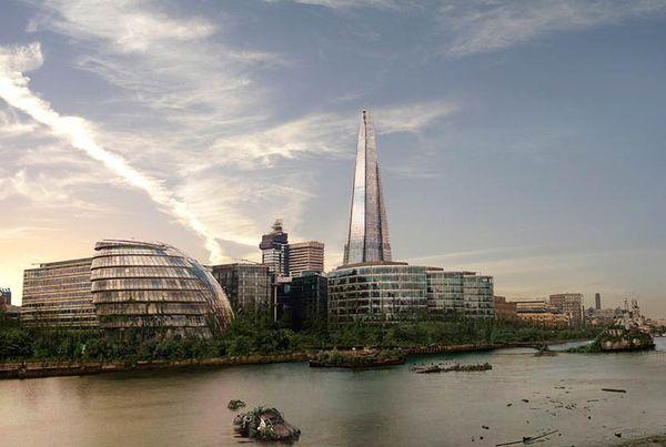 Londrestheshard2_resultat