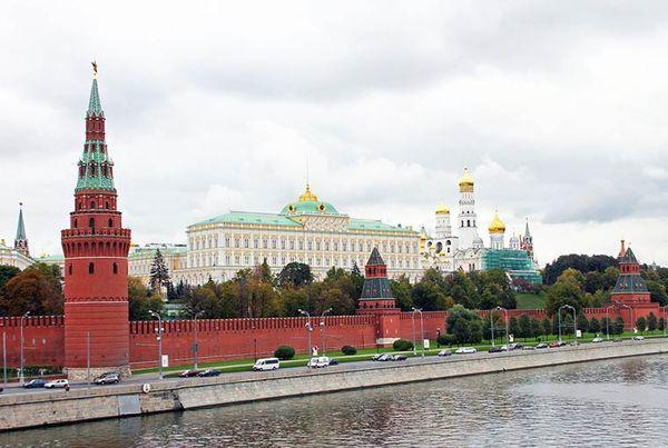 Moscou kremlin_resultat