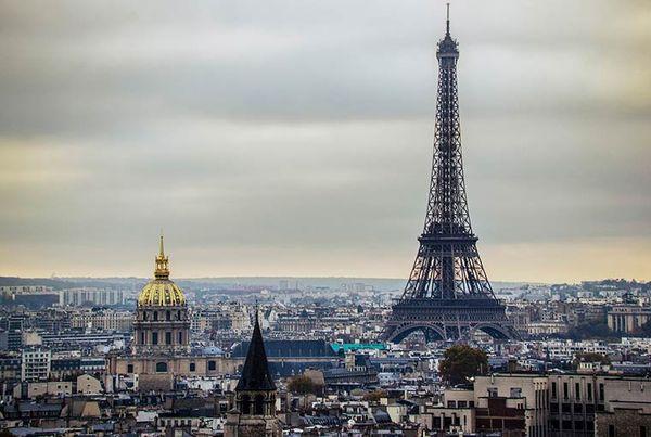 Paris2_resultat