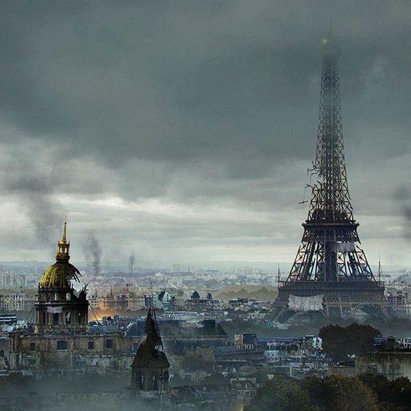 Paris_resultat
