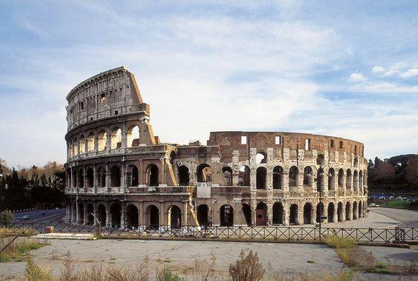 Rome_resultat