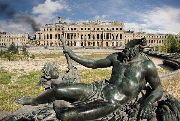 Versailles2_resultat