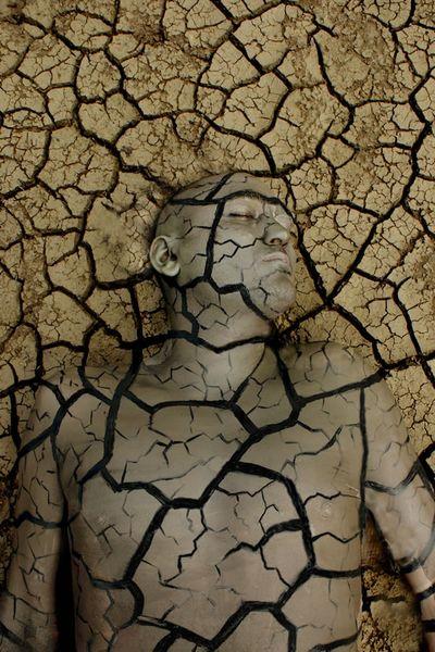 braking_soil_-_kopie_fs_resultat