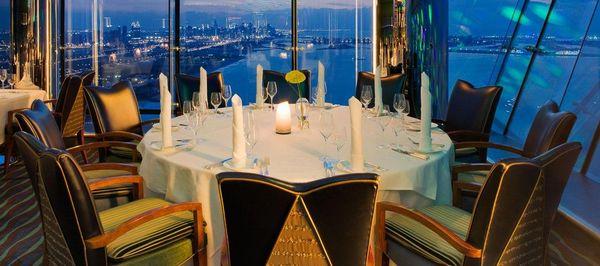 burj-al-arab-restaurants_resultat