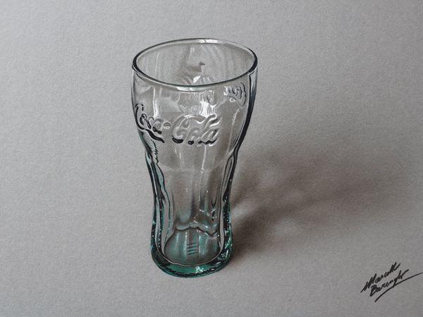 coca-cola-bicchiere-vetro_resultat