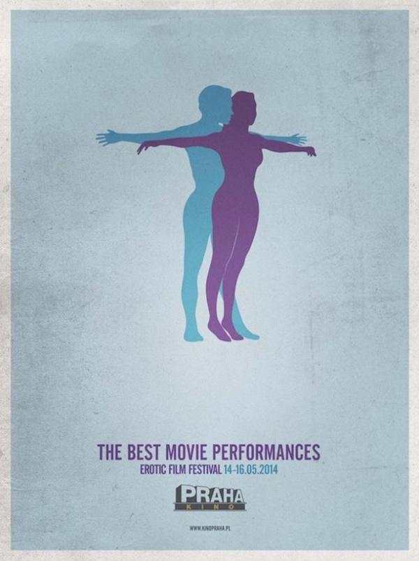 erotic_film_festival_posters4