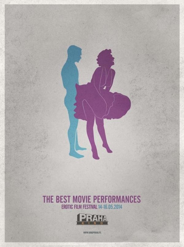 erotic_film_festival_posters5