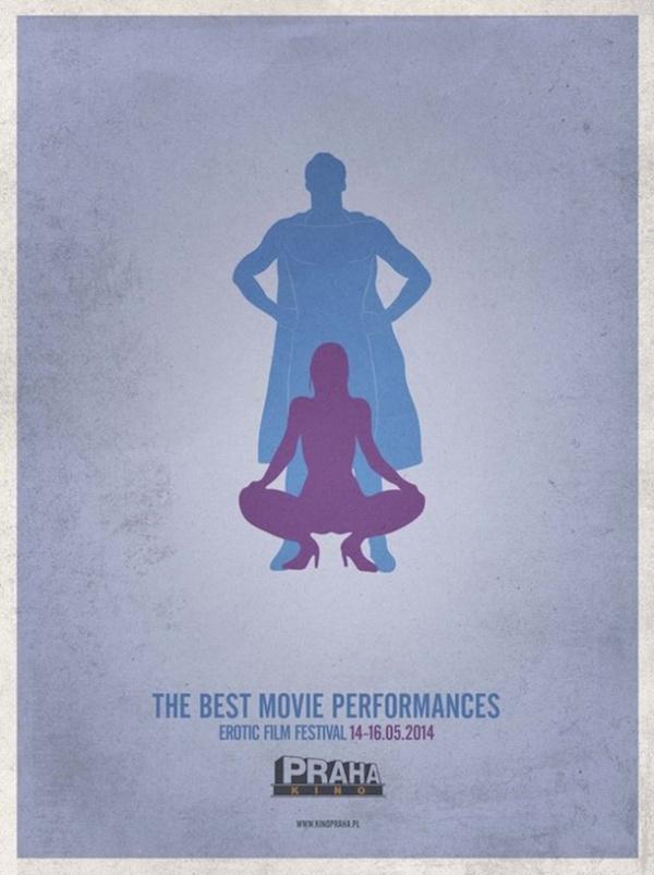 erotic_film_festival_posters6