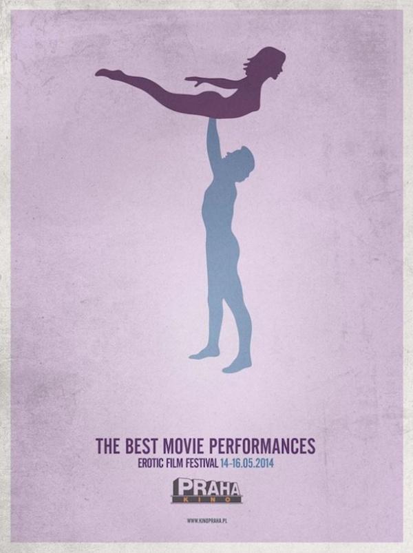 erotic_film_festival_posters7