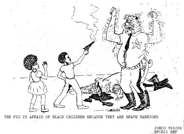 fbi-black-panthers-cointel5