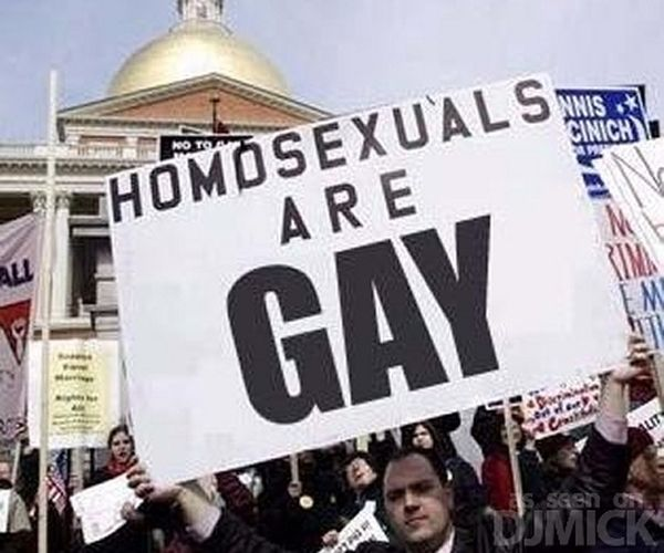 gay_resultat