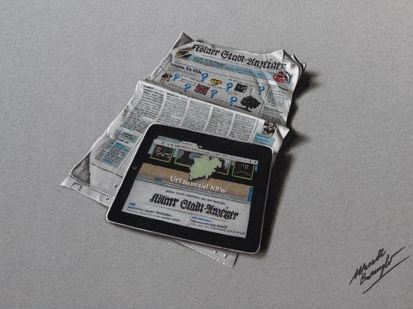 giornale-tedesco_resultat