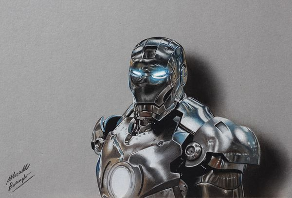 iron-man (1)_resultat