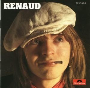 renaud-hexagone-485034898-