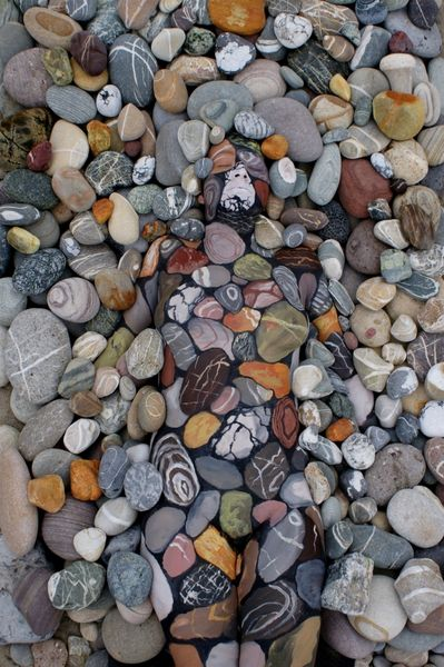 stonebeach-step8_1_resultat