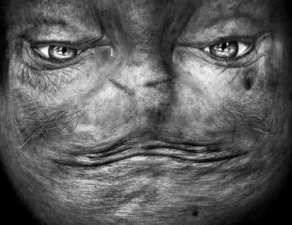 upside-down-portraits-alienation-anelia-loubser-15_resultat