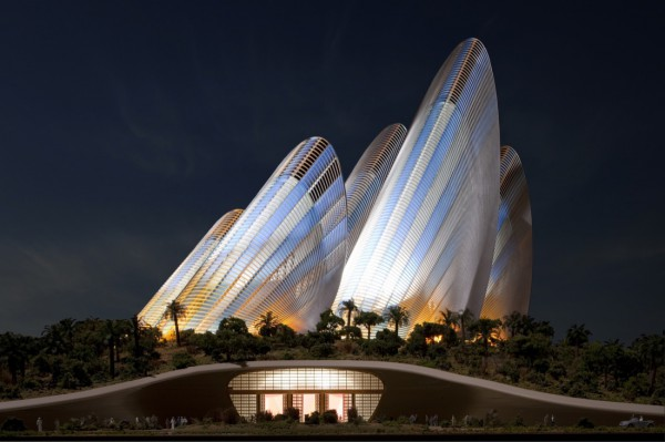 1291044768-front-view-of-zayed-national-museum-by-night