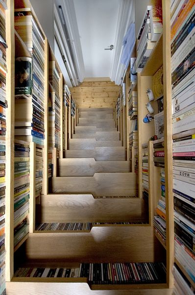 28-Awesome-Space-Saving-Design-Ideas-For-Small-Apartments__605_resultat