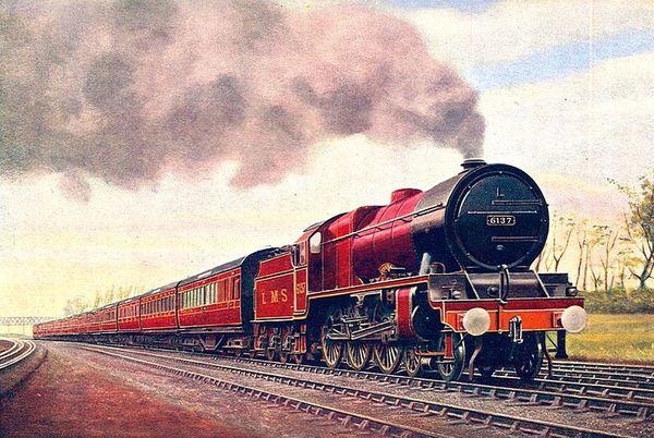800px-Royal_Scot,_6137_Vesta_(CJ_Allen,_Steel_Highway,_1928)_resultat